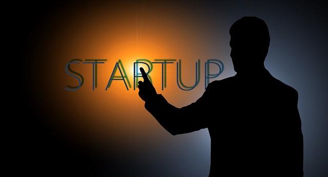 Startup innovative costituite online: la fotografia al 30 giugno