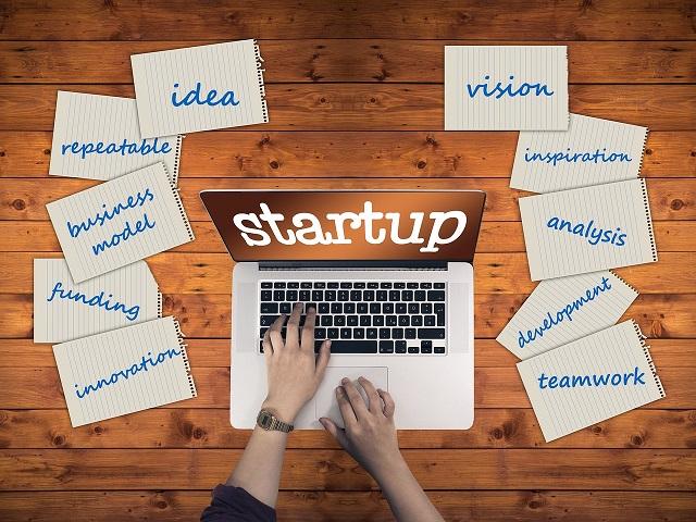 Come capire se la propria idea può diventare un business? Ecco le due procedure per validare la propria idea prima di fondare la propria startup