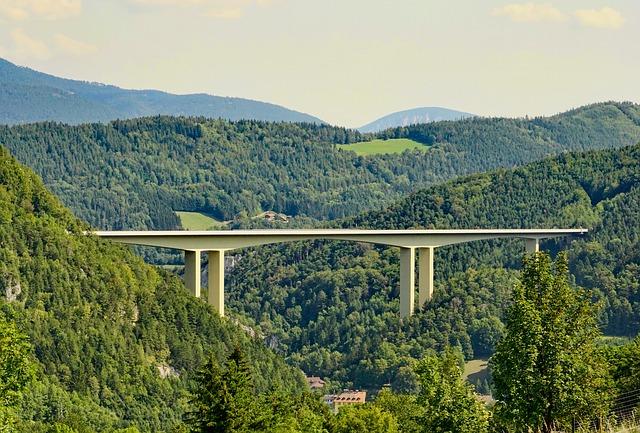 EY Infrastructure Barometer: investimenti in Italia più attrattivi per il 44% degli intervistati