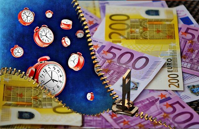 Contributi a fondo perduto e ristori: complessivamente pagati 8,3 miliardi di euro a 2,4 milioni di partite Iva. Completati tutti i bonifici automatici previsti dal Dl Ristori 1