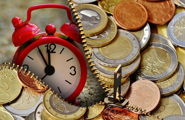 Emergenza Covid-19: peggiorano i ritardi di pagamento delle imprese nei settori Industria e commercio all'ingrosso