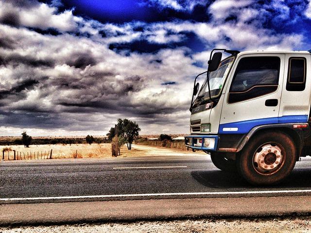 Autotrasportatori, deduzione forfetaria 2020. Indicazioni per compilare la dichiarazione dei redditi 2019