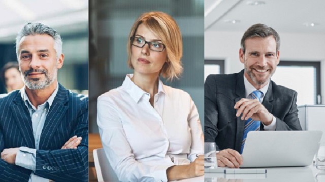 Digital transformation e colloqui da remoto: 6 consigli per le aziende