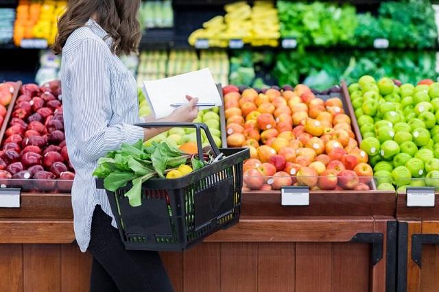 Rinnovare l'industria alimentare sulla scia dell'emergenza da Covid-19