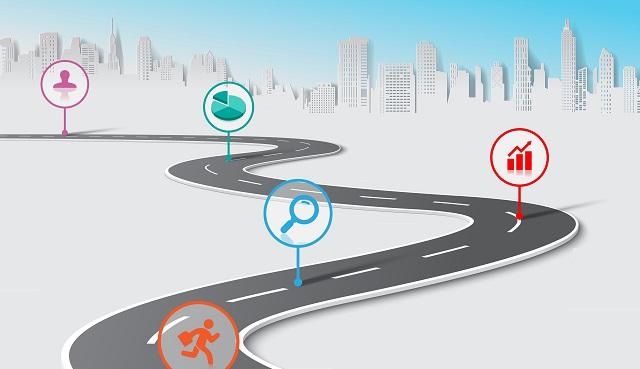 Workplace ibrido: qual è il futuro della Collaboration?