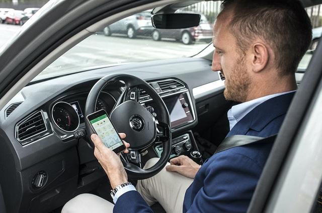 Il carpooling aziendale si rialza dopo l'emergenza: -80% nel periodo buio della pandemia ma oggi il settore è in ripartenza