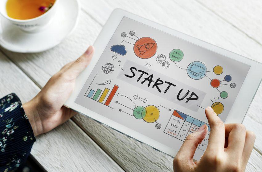 Attestazione di mantenimento dei requisiti startup e PMI innovative: il MiSE apre al ravvedimento operoso