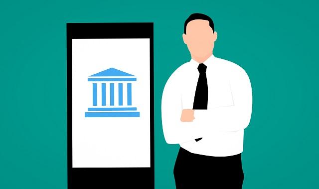 Banche italiane, le sei nuove tendenze dettate dalla crisi Covid-19