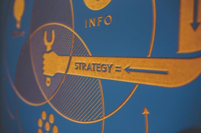 La PMI e il fatale errore di operare senza una strategia
