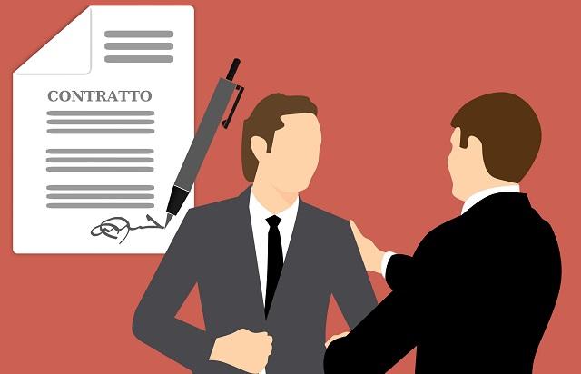 Lavoro a tempo determinato – Recenti orientamenti dell'Ispettorato nazionale del lavoro