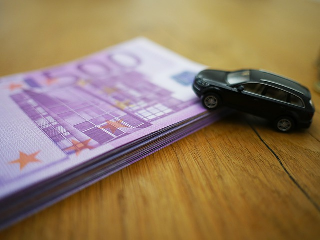 Ecobonus automotive, dal 1° settembre le nuove prenotazioni del contributo