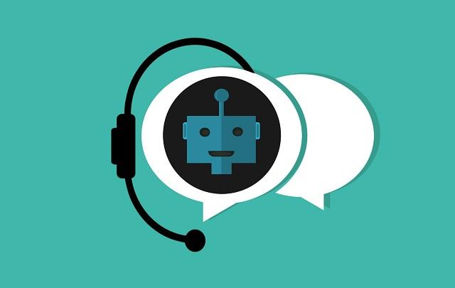 Customer experience omnicanale: ecco la chiave per il successo digitale