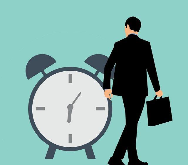 Temporary Management per le PMI di filiera: il caso Enel