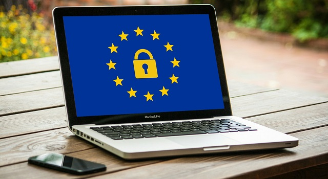 La Digital Transformation deve passare dal GDPR