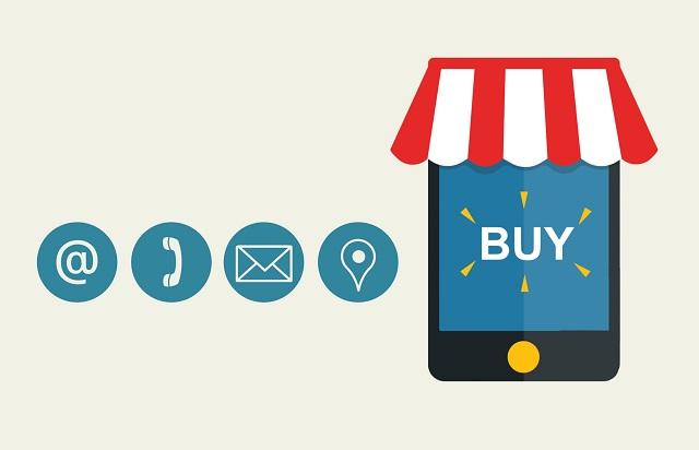 E-commerce: gli sbagli più frequenti delle PMI e i consigli per evitarli