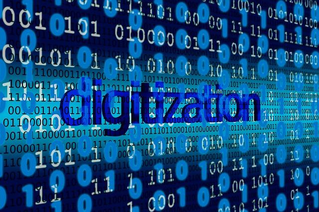 Trasformazione digitale: perché ora è più importante che mai