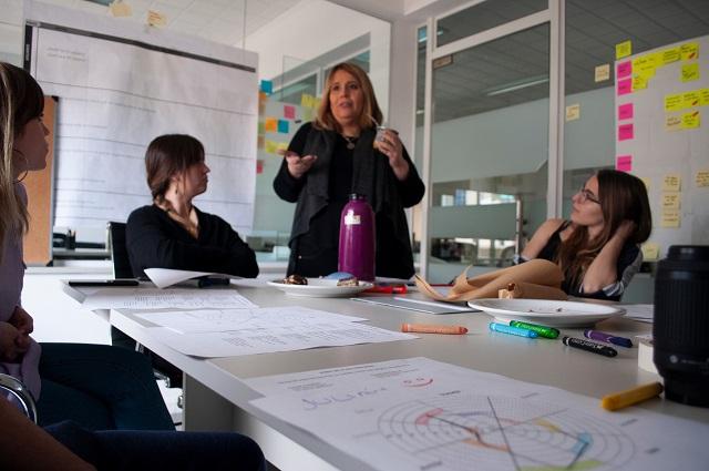 Sviluppo delle competenze: le aziende hanno una visione più ottimista rispetto ai dipendenti. Lo rivela un'indagine di Cornerstone