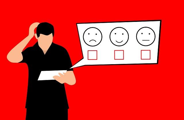 20 statistiche chiave sulla customer experience B2B nel 2020
