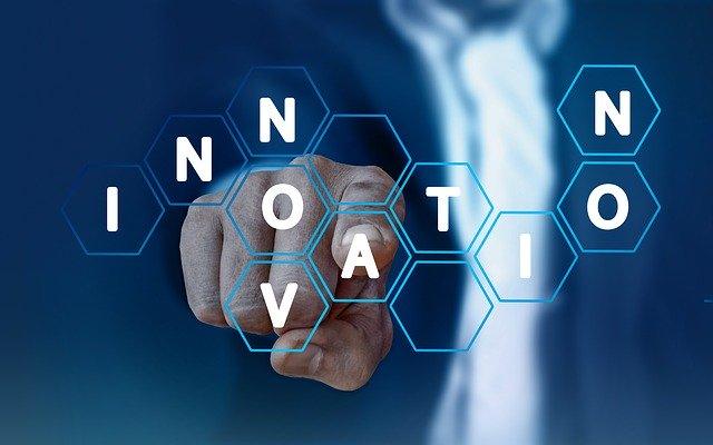 Le imprese innovano nonostante il Covid-19 e la crisi climatica