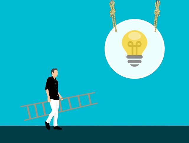Al via le iscrizioni al premio Open Innovative PMI