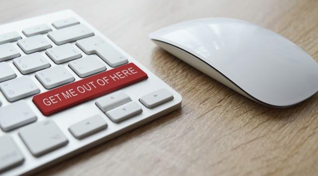 Cybersecurity in Italia: proteggere le persone per difendere l'azienda
