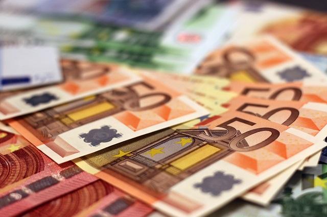 A luglio aumentano i prestiti alle imprese