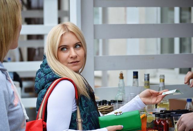 Come cambiano le abitudini dei consumatori? Selligent presenta la terza edizione del suo Osservatorio Globale