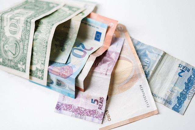 SACE e CRIBIS: un accordo in favore delle aziende per il recupero dei crediti sui mercati internazionali