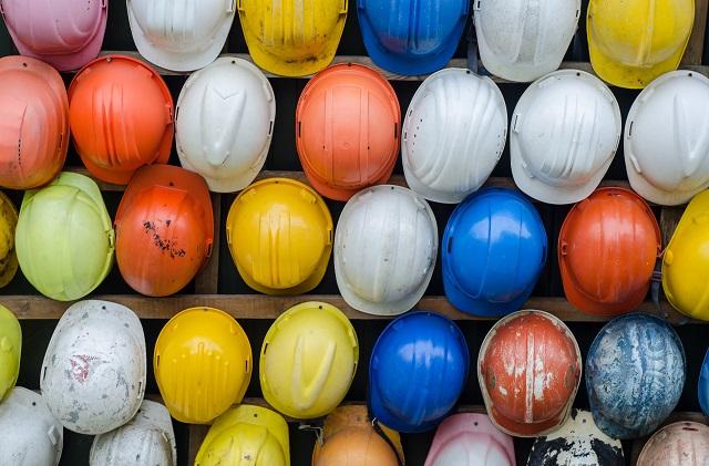Terzo Rapporto Anmil sulla salute e sicurezza nei luoghi di lavoro, focus sull'emergenza Covid-19