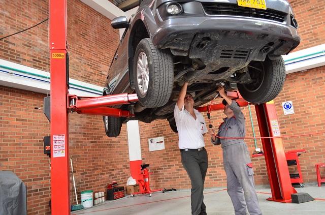 STUDI CONFARTIGIANATO – Autoriparazione al centro della filiera auto, con più alta quota di dipendenti under 30 e richiesta di competenze digitali