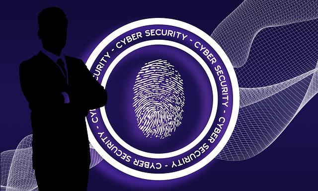 IT e cybersecurity in azienda: ruoli e responsabilità