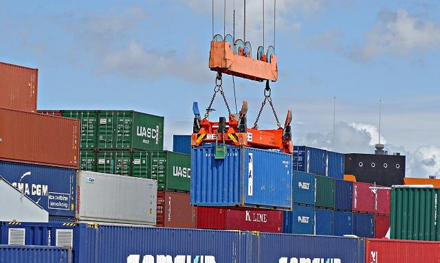 Export italiano: il motore della ripartenza – Dopo l'impatto del Covid-19 nel 2020, l'export nazionale tornerà a risalire: verso quota 510 miliardi nel 2023 (+9,3% nel 2021 e +5,1% in media nel biennio successivo)