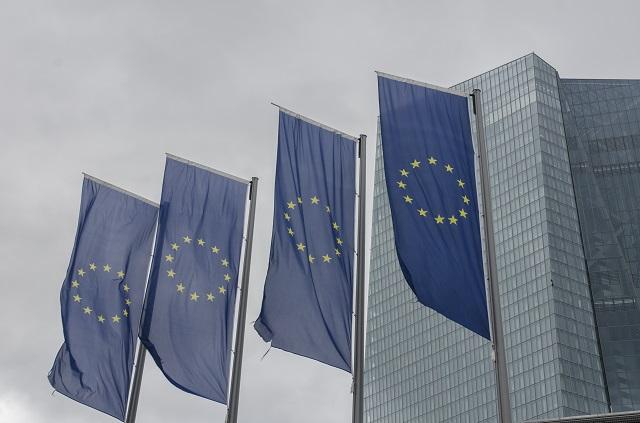 STUDI CONFARTIGIANATO – Next Generation EU: con investimenti aggiuntivi +3 punti di PIL entro il 2025