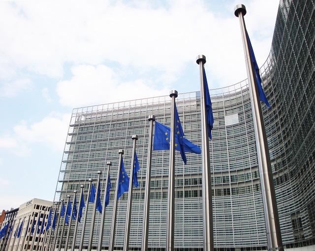 Via libera della Commissione Europea alla proroga della moratoria sui finanziamenti per le PMI