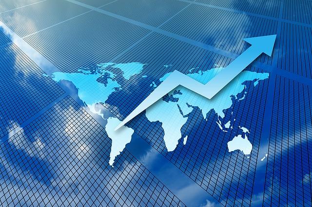 """G20: il B20ed il Business at OECD propongono un """"GVC Passport"""" per rilanciare la crescita delle imprese dopo il Covid-19"""
