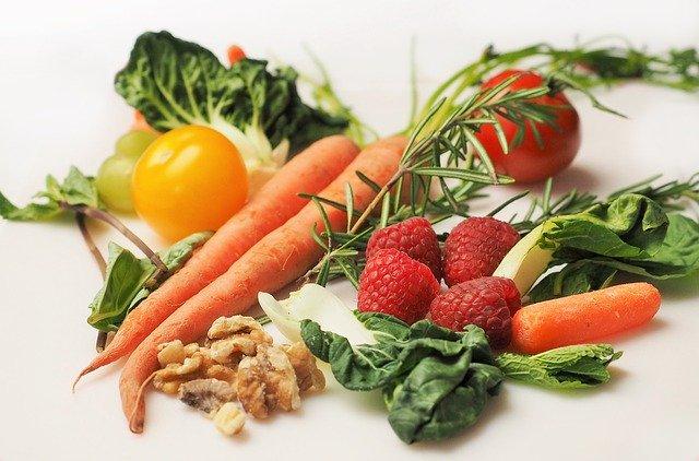 Agrofood, la call per le imprese nei settori nutrizione e salute