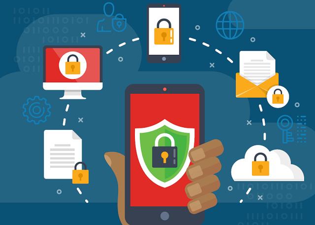 Cyber Security Month: i 10 consigli di Cisco per una corretta cyber hygiene