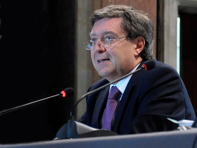 Crisi: Giovannini (ASviS), cruciale un Piano nazionale per la ripresa e la resilienza che guardi sia ai fondi europei sia quelli nazionali