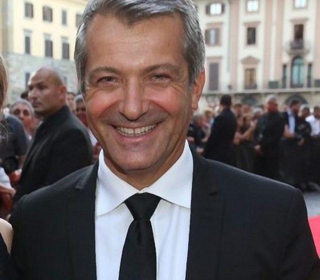 Gabbrielli (Presidente Piccola Industria Confindustria Toscana): «Per il Covid soffre il Paese, ma la Toscana soffre di più»