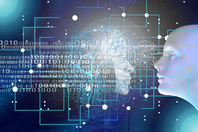 Eu-Osha, al via la presentazione di progetti di gestione dei lavoratori attraverso l'intelligenza artificiale