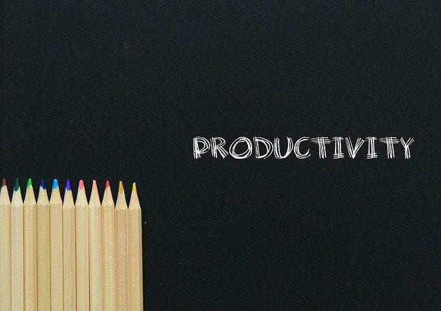 STUDI CONFARTIGIANATO – In 19 settori la produttività delle MPI italiane supera quella delle omologhe tedesche. Al top Bolzano e Lombardia