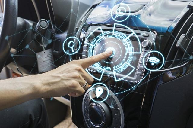 Perché gli orsacchiotti, le macchine da caffè e le auto connesse rappresentano una sfida per i professionisti della sicurezza