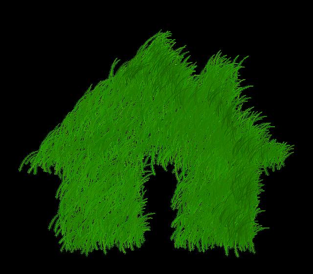 STUDI CONFARTIGIANATO – Nuovi target UE per la riduzione delle emissioni di CO2: +12,3% investimenti green, 32,9% in abitazioni: 985 mila MPI nella filiera casa