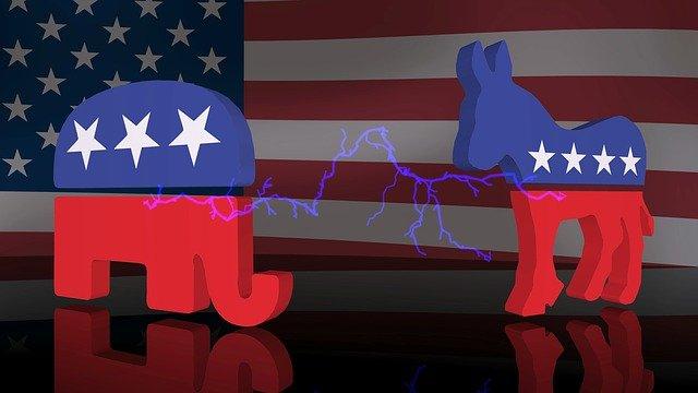 Elezioni USA 2020 – Competere.Eu: la sfida tra Biden e Trump si gioca sui programmi. Al centro le politiche pubbliche