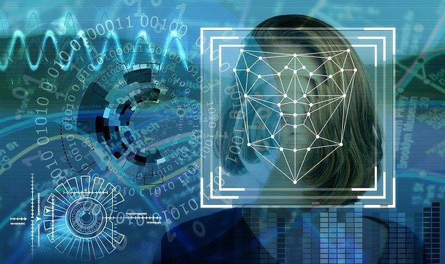 Crescono i cyberattacchi nel mondo post Covid: addio password, oggi per difendersi ci vuole il riconoscimento biometrico