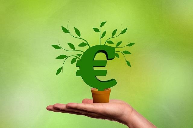 """Al via """"Italia 2030"""", il progetto di MiSE e Luiss Business School per il futuro sostenibile del Paese"""