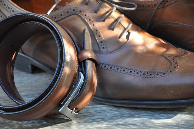 Marche, incentivi per il distretto pelli e calzature