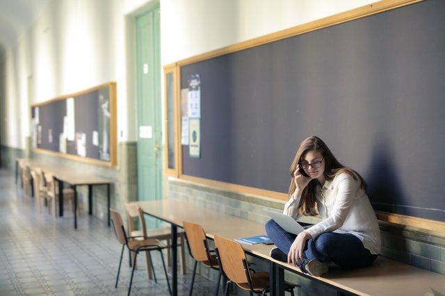 Università: sono aumentati gli iscritti, ma non abbastanza per colmare il gap con l'Europa