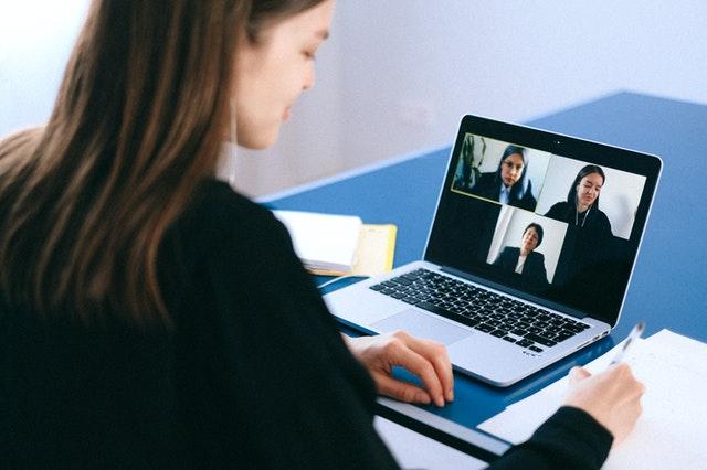 Digital&Export Business School: al via la seconda fase