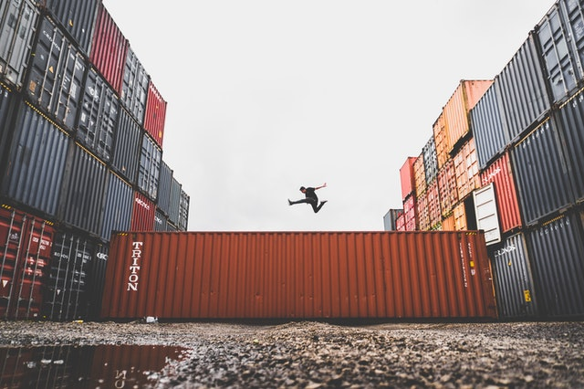 PMI ed export: step necessari per la conquista dei mercati esteri